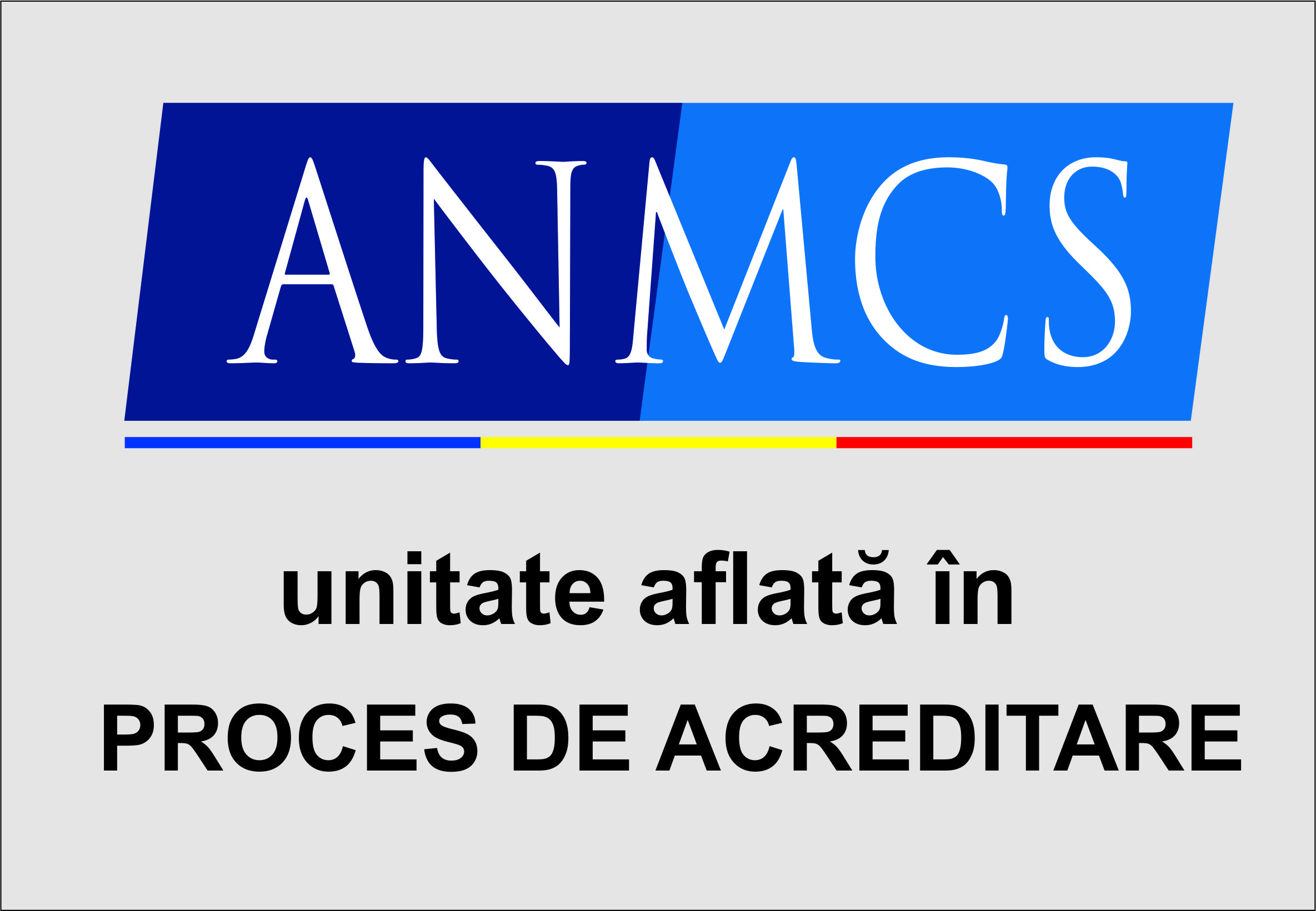 Logo-unitate-in-proces-de-acreditare